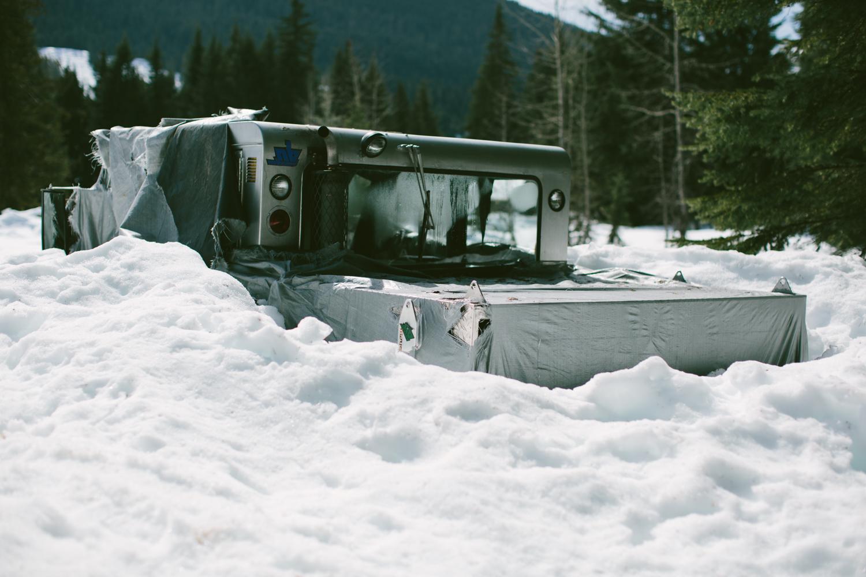 winter-9302.jpg