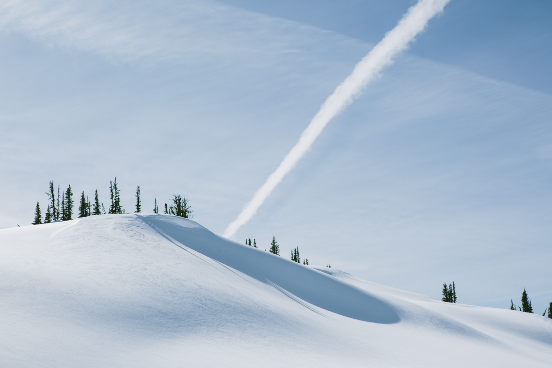 winter-9347.jpg