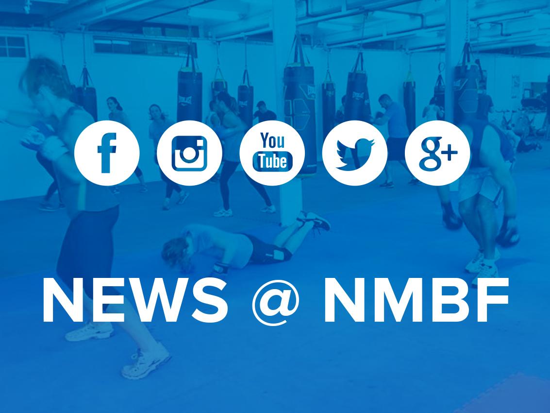 NMBF-Social
