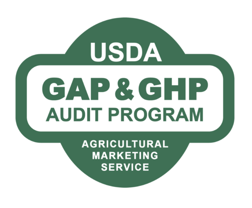 USDA-Gap-GHP-Audit-Program.png