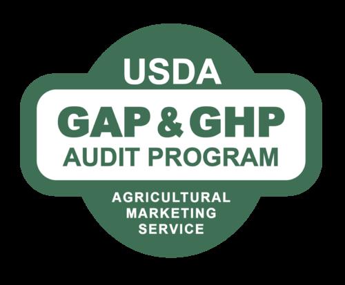 USDA-Gap-GHP-Audit-Program.png