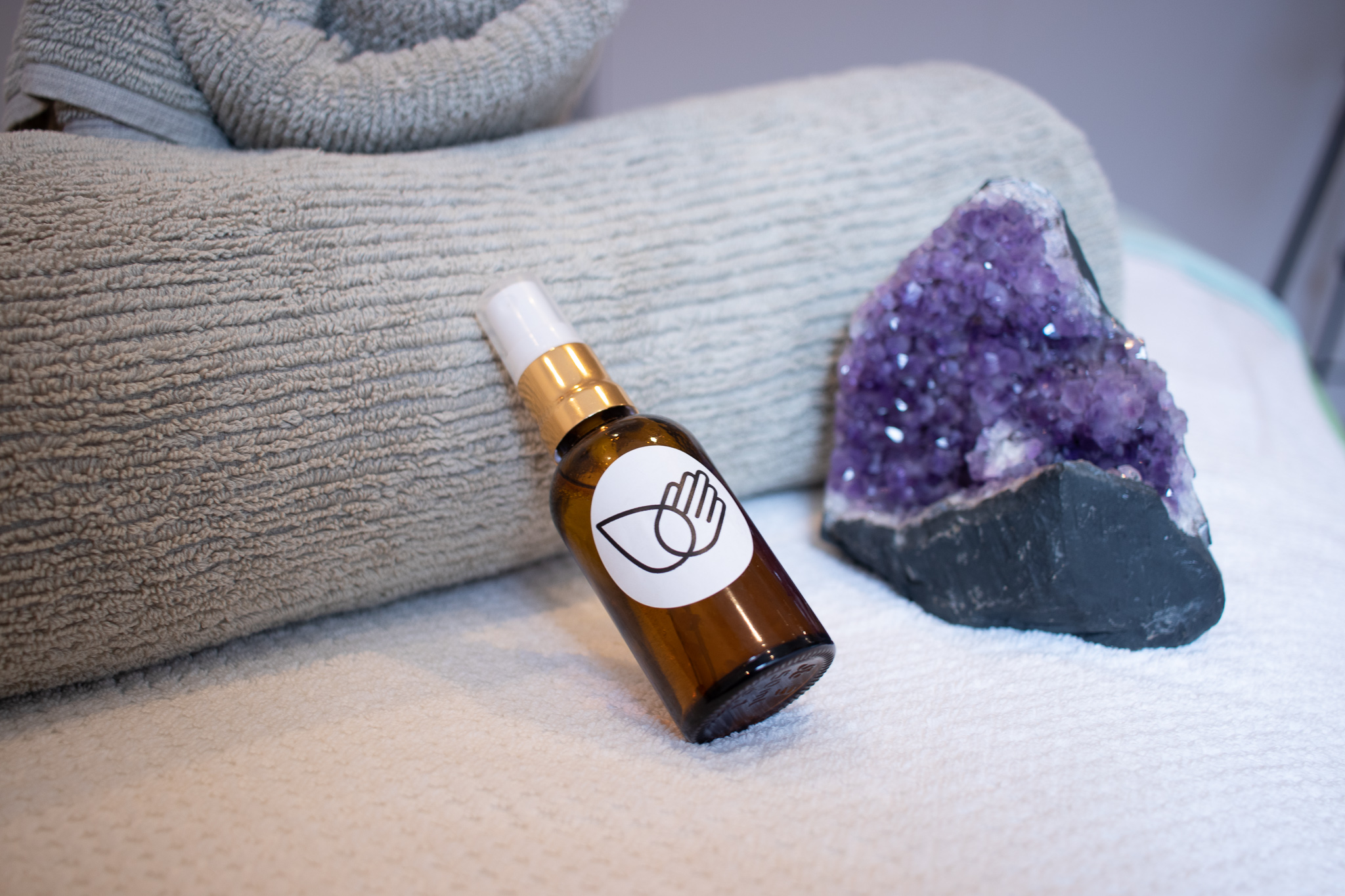 massage-oils.jpg