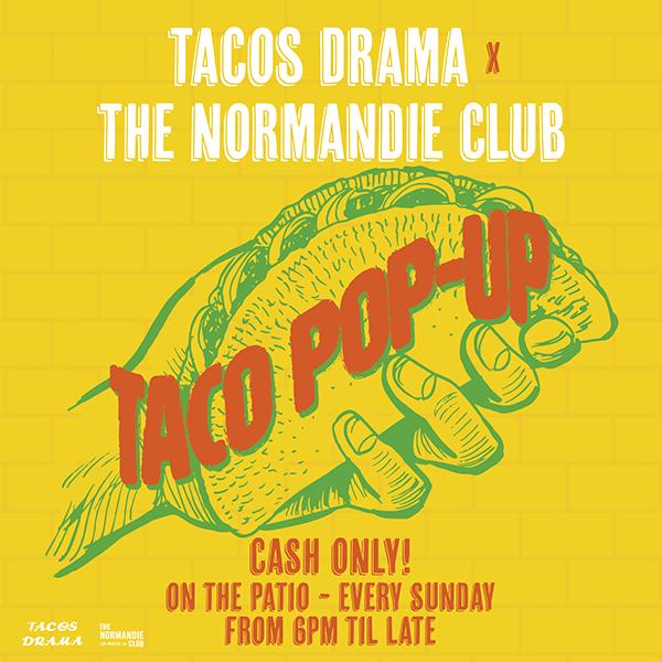 normandie-flyer-tacodrama-social-02.png