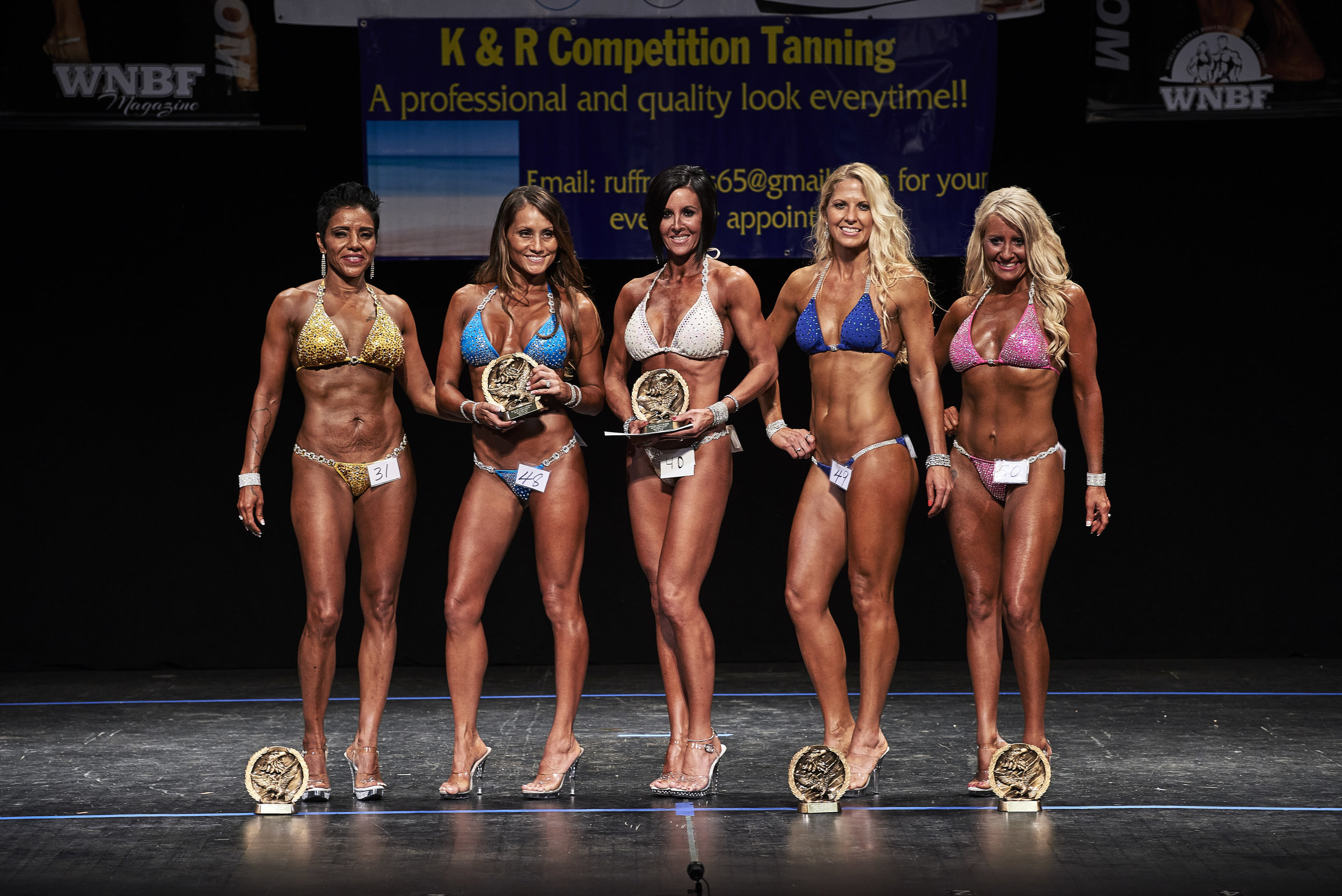 2016 North Georgia Bodybuilding Championships3094.jpg