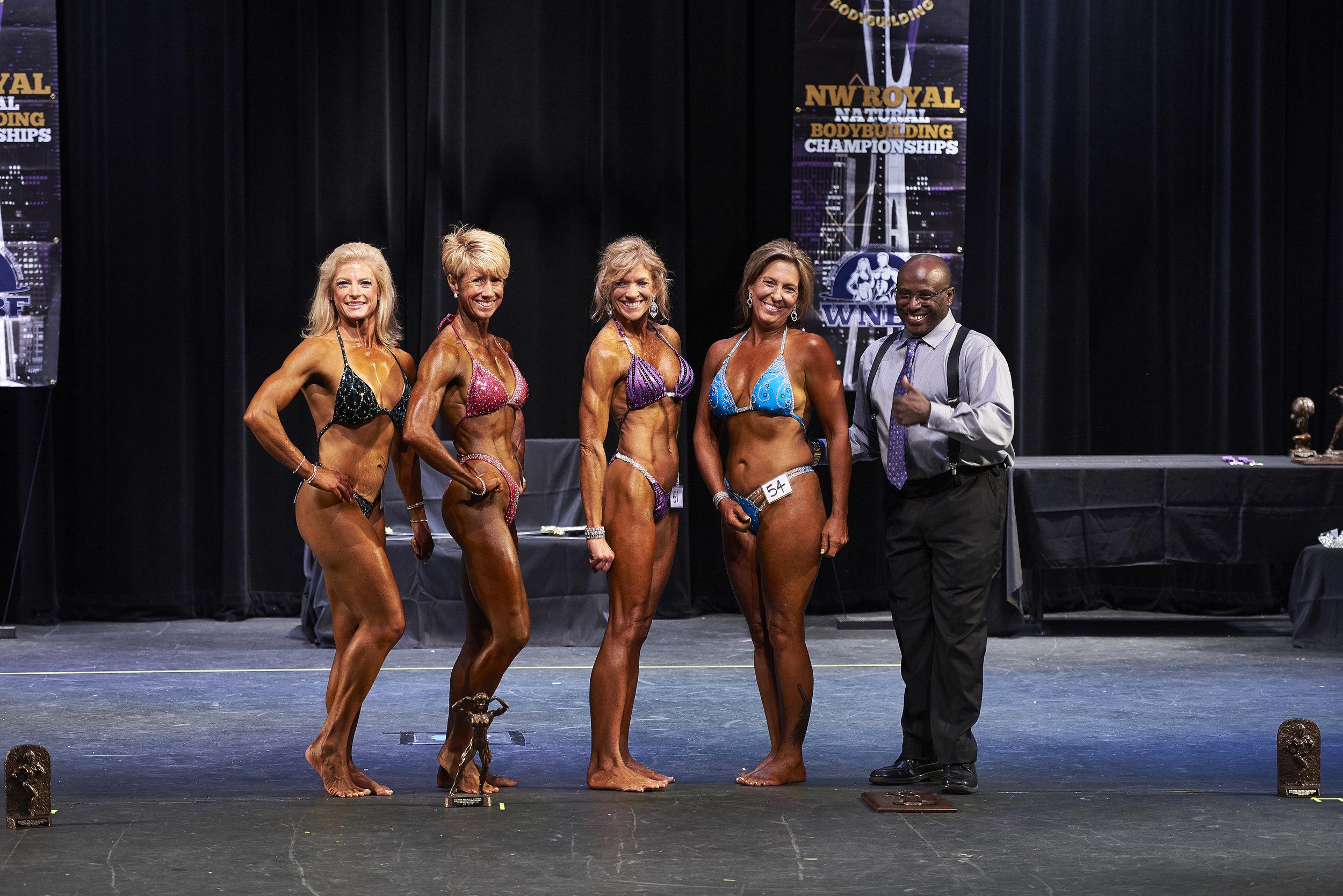 Womens Masters Bodybuilding Winners.jpg