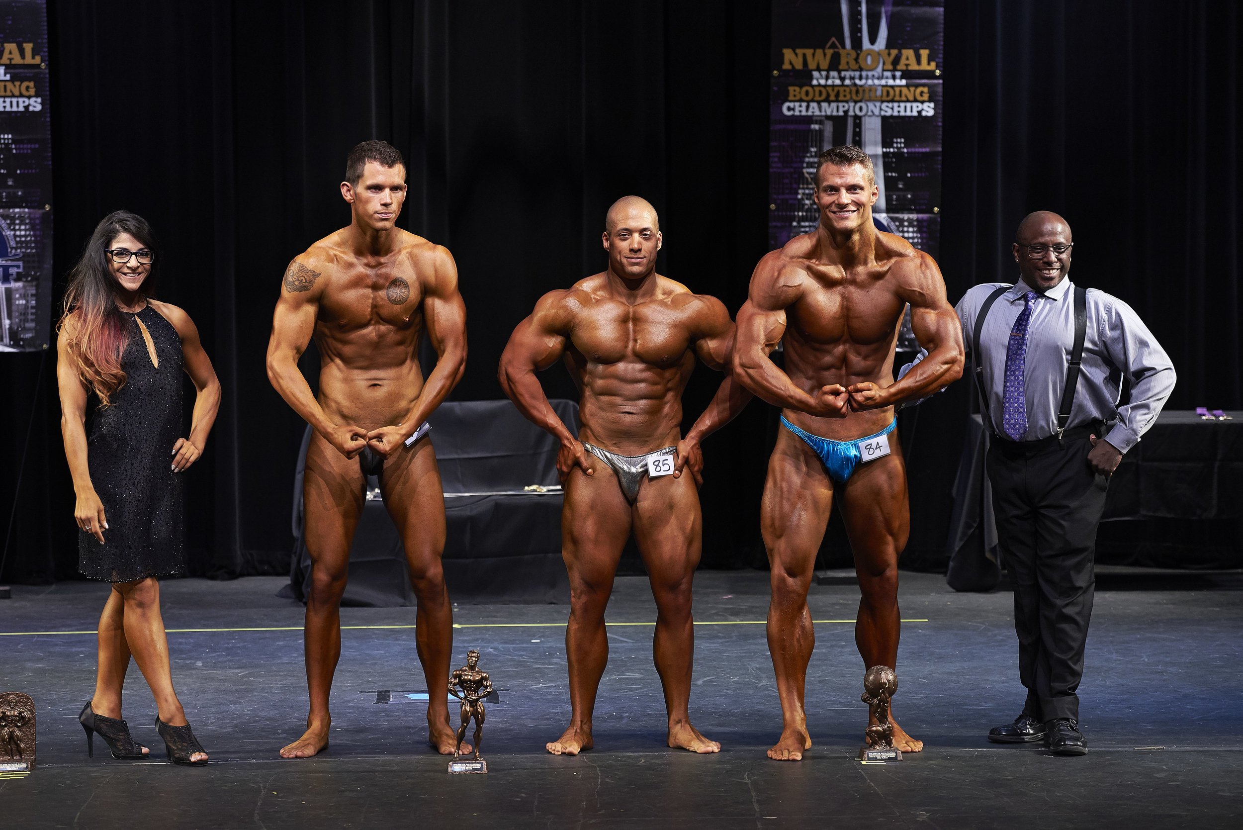 Mens Bodybuilding heavyweight winners.jpg