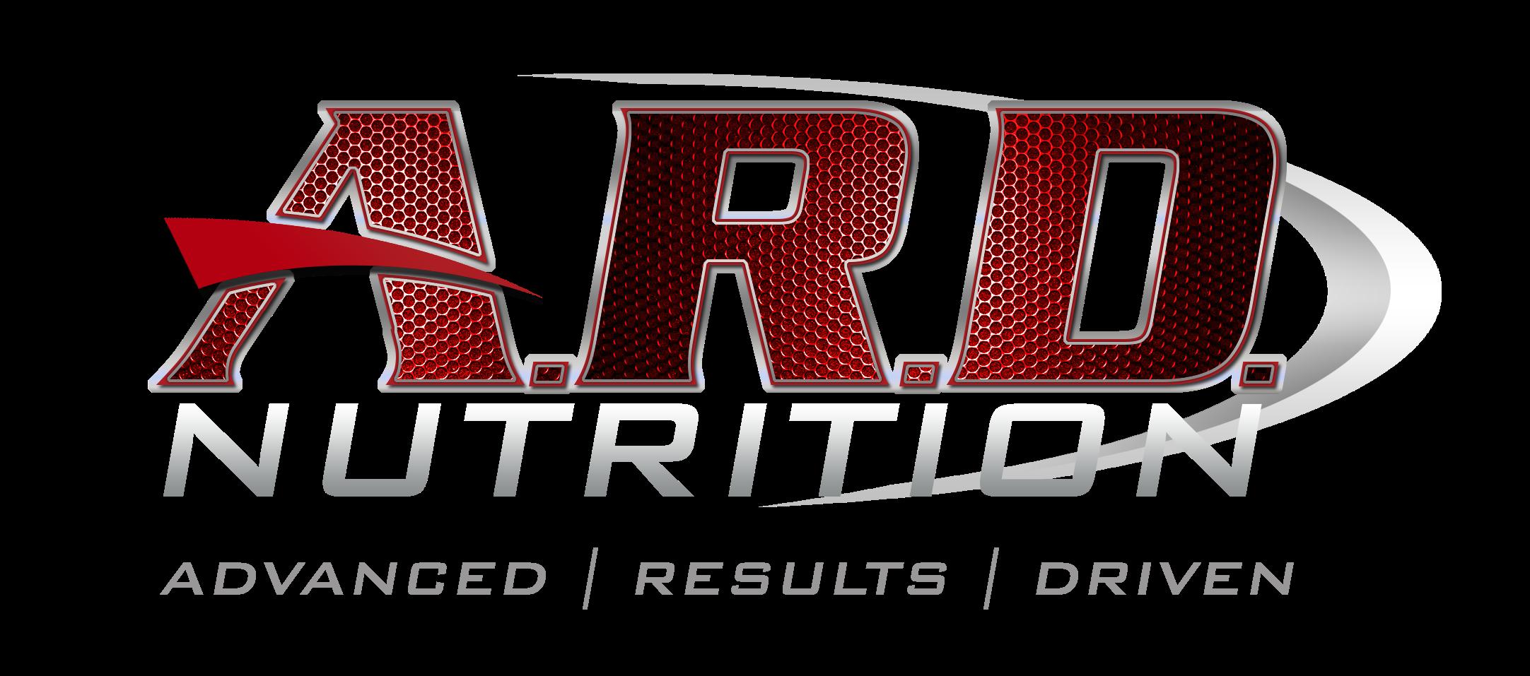 ARD Nutrition 2016 Title Sponsor of INBF Hercules & WNBF Pro Masters.png