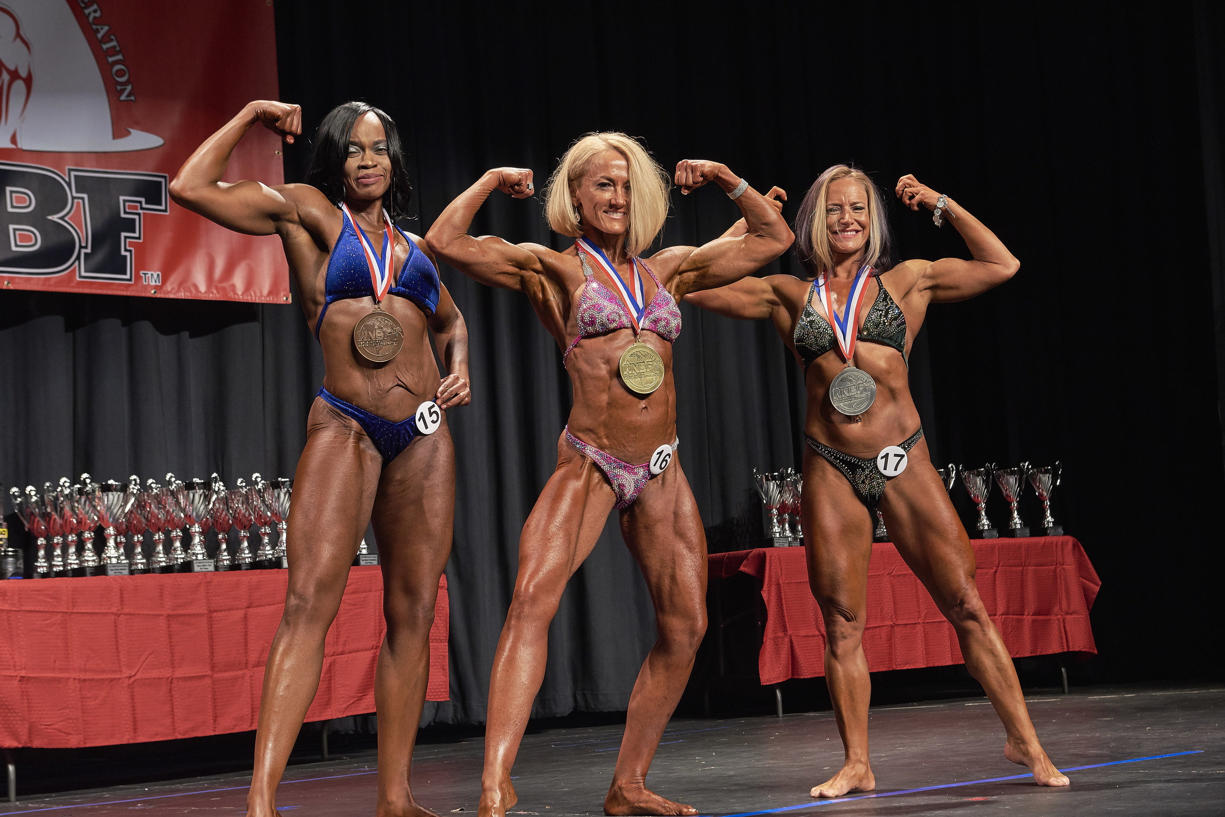 PRO Womens Bodybuilding Awards.jpg
