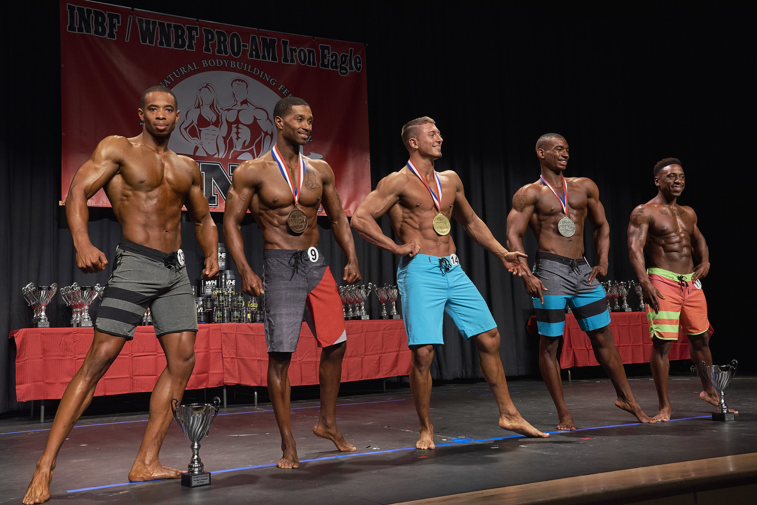 PRO Physique Awards 2.jpg