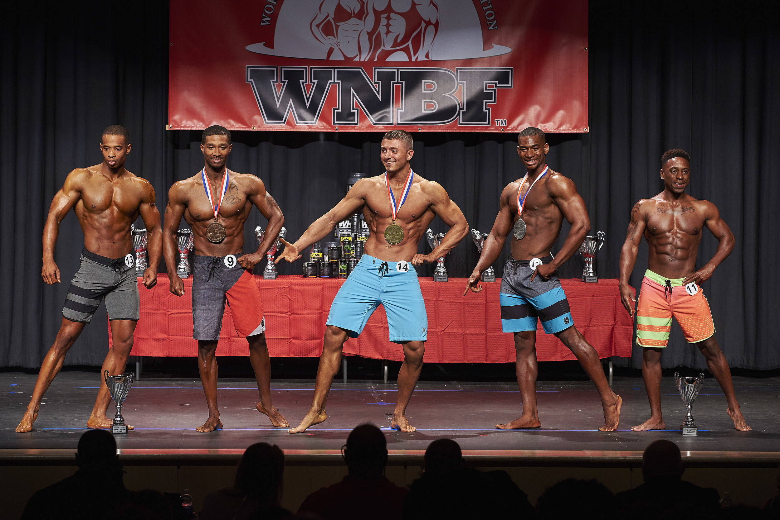 PRO Physique Awards.jpg