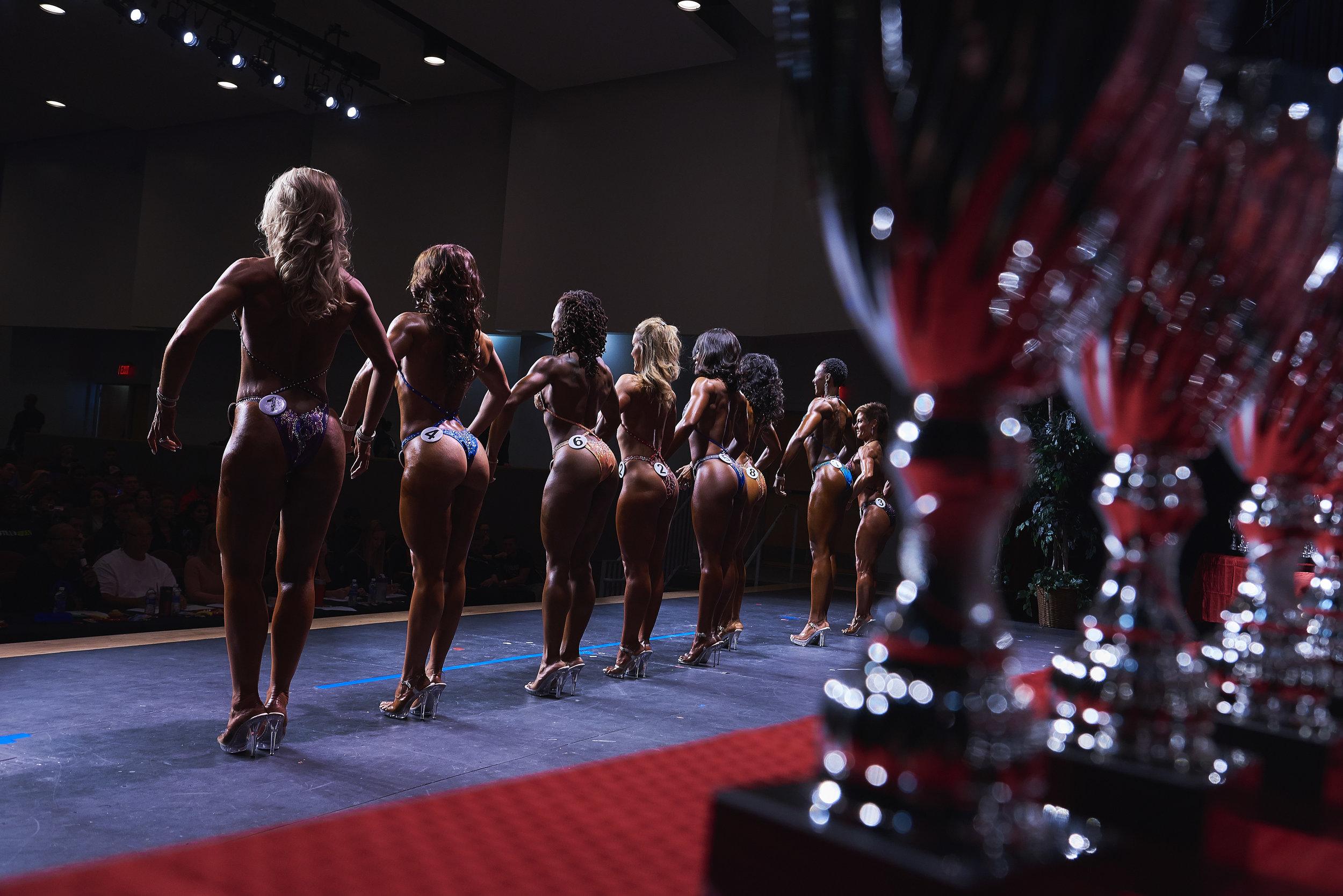 PRO Figure Trophy shot.jpg