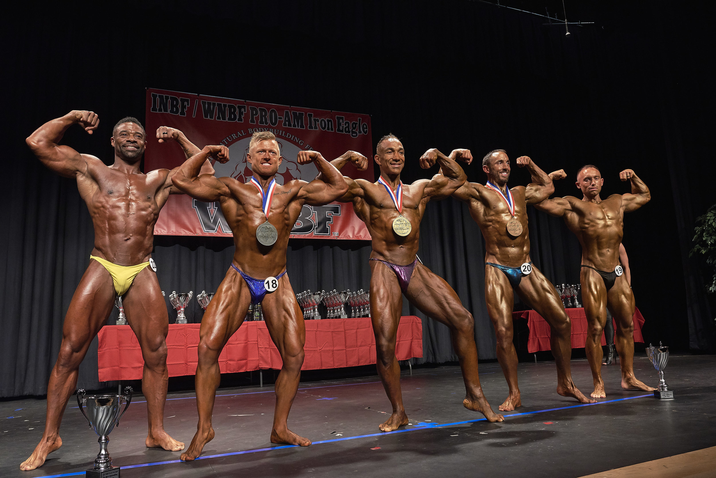 PRO Bodybuilding Awards 2.jpg