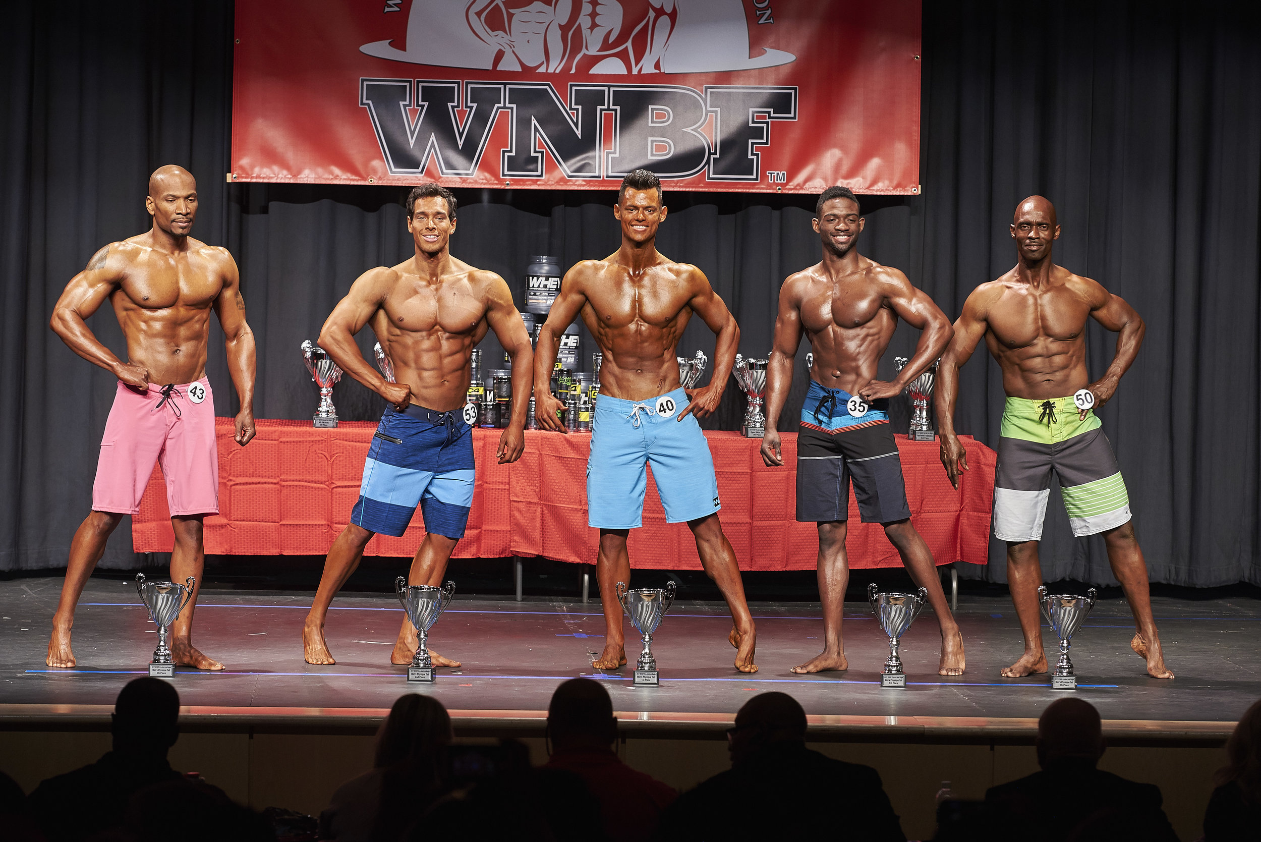 Open Mens Physique Tall Awards.jpg