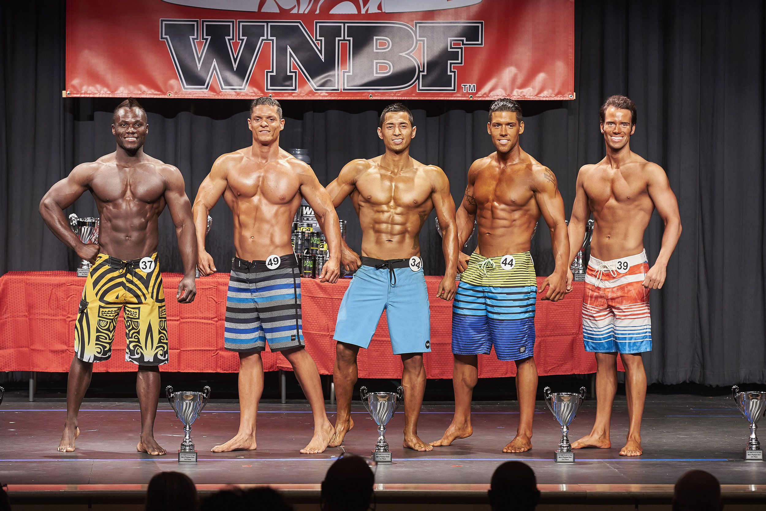 Open Mens Physique Short Awards.jpg