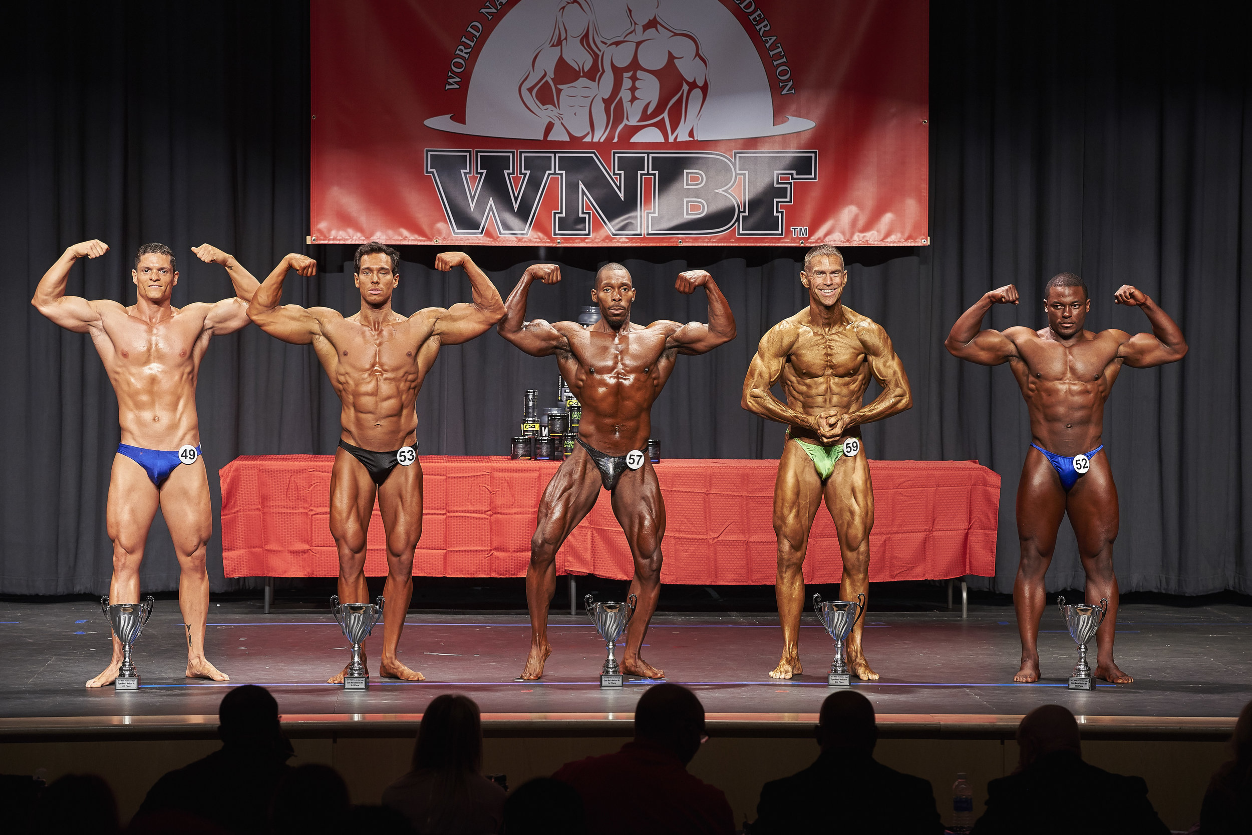 Mens Bodybuilding Middleweight Awards.jpg