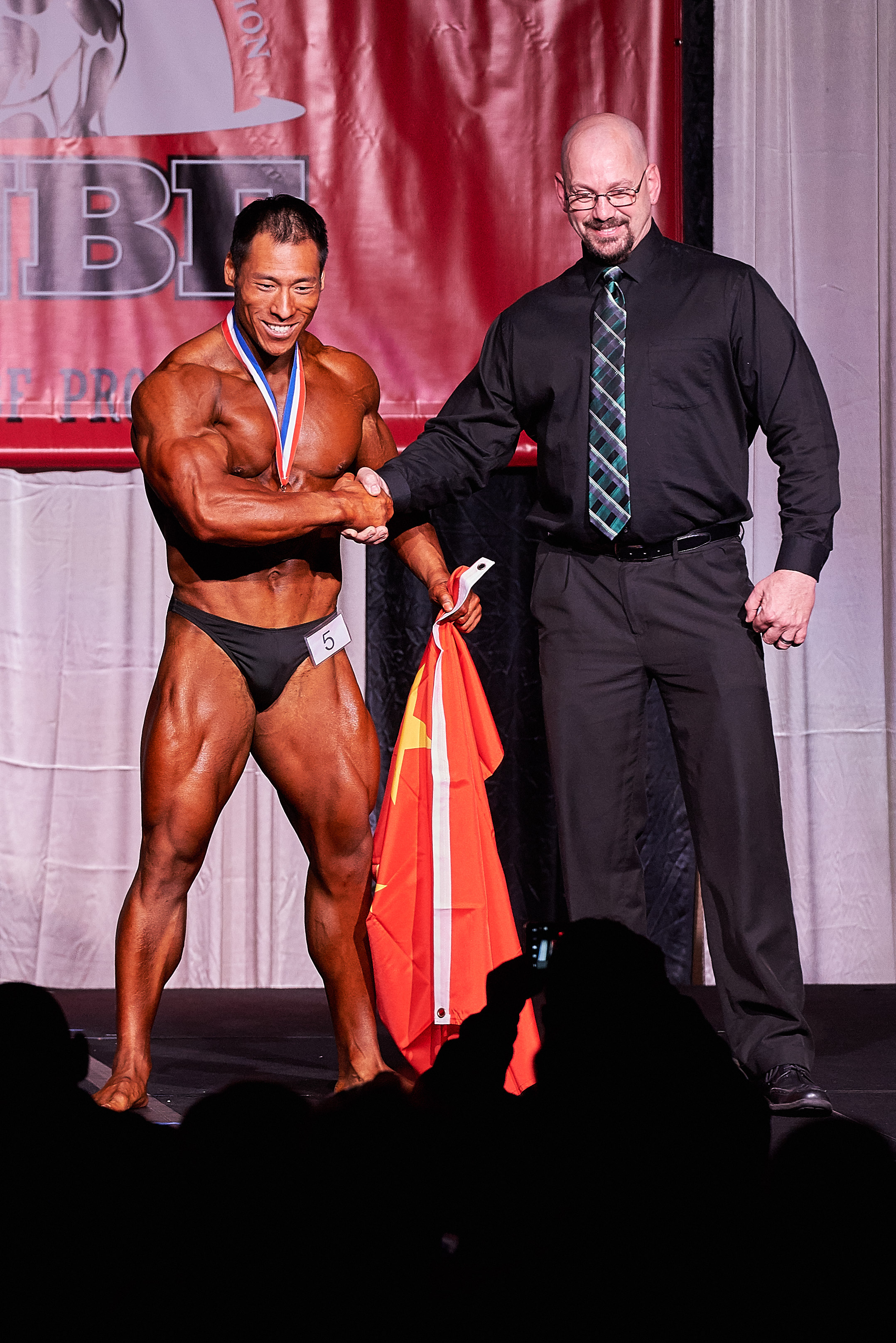 Pro Mens Bodybuilding winner.jpg