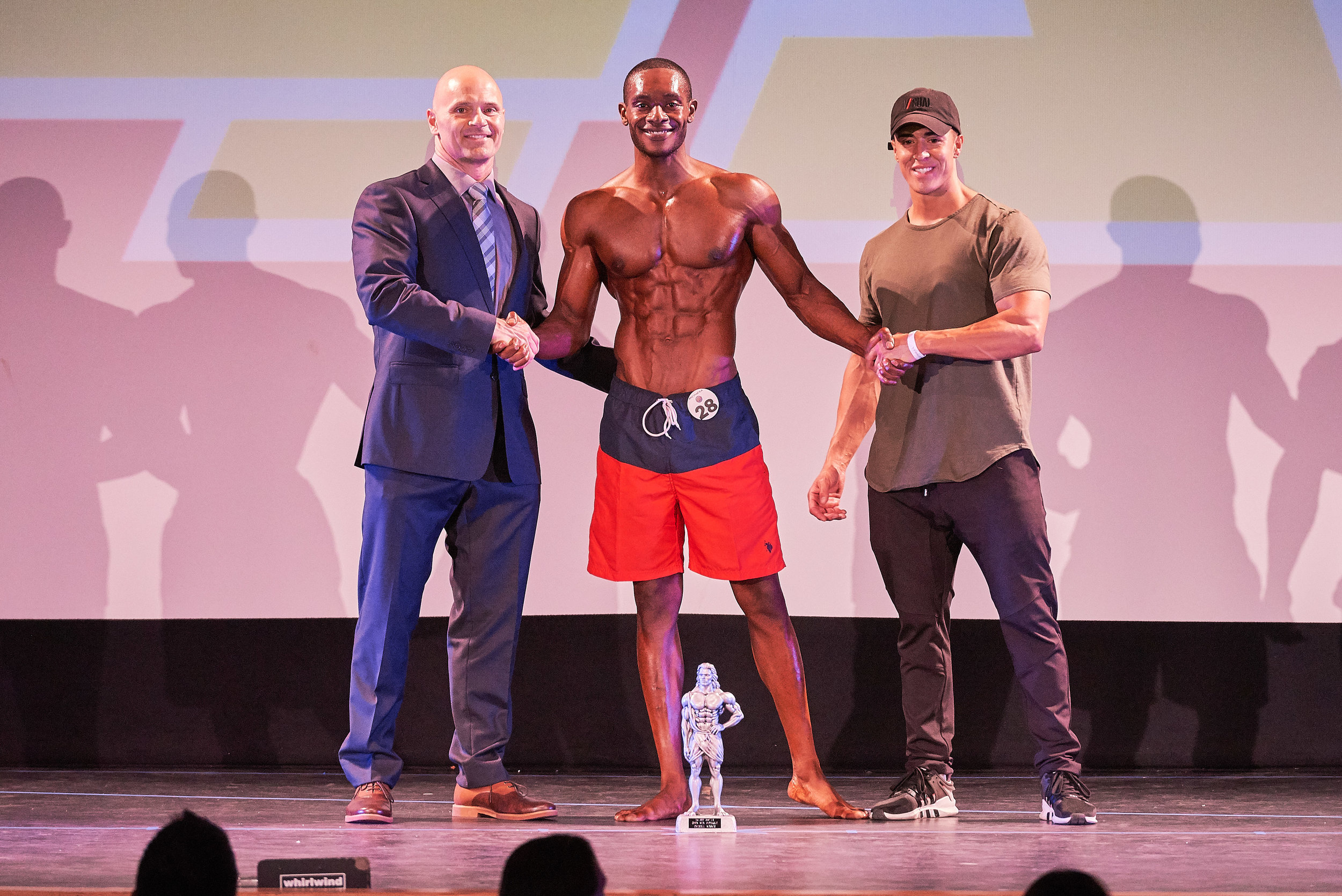Physique Overall Winner.jpg