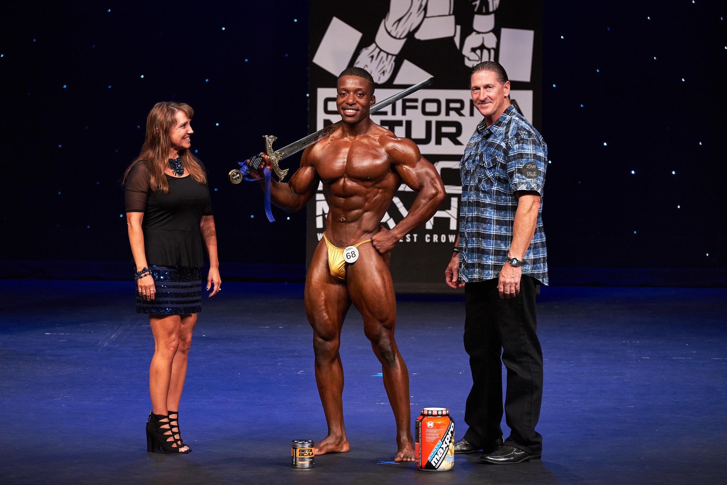 Mens BB Overall Winner.jpg