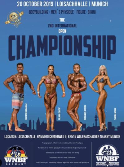 2019-WNBF-Germany-Open-International-Championships--400x535.png