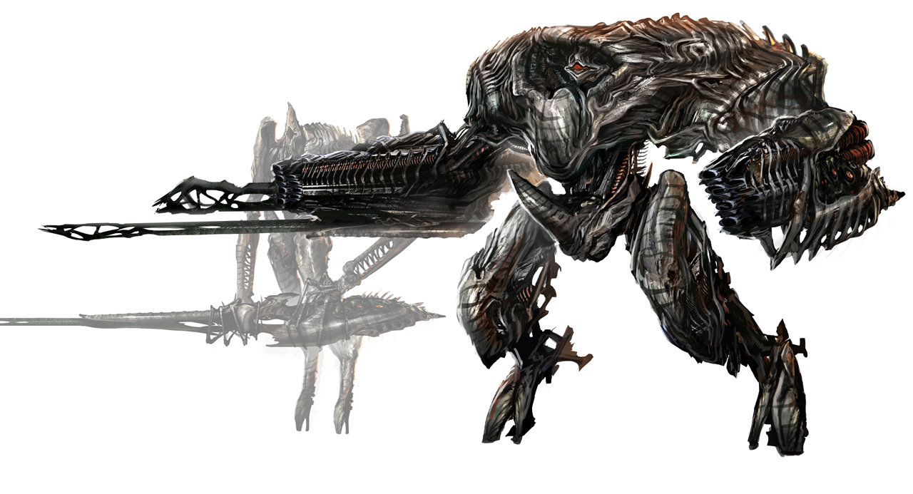 Titan II