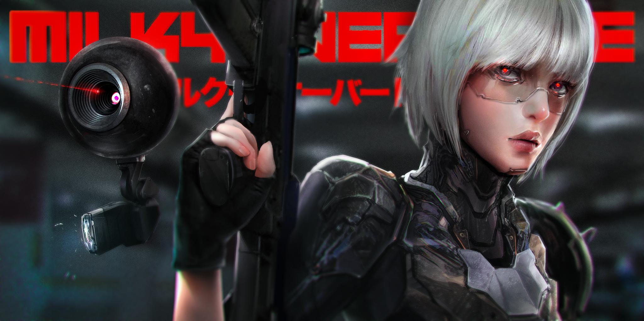 Milky_assassin.jpg