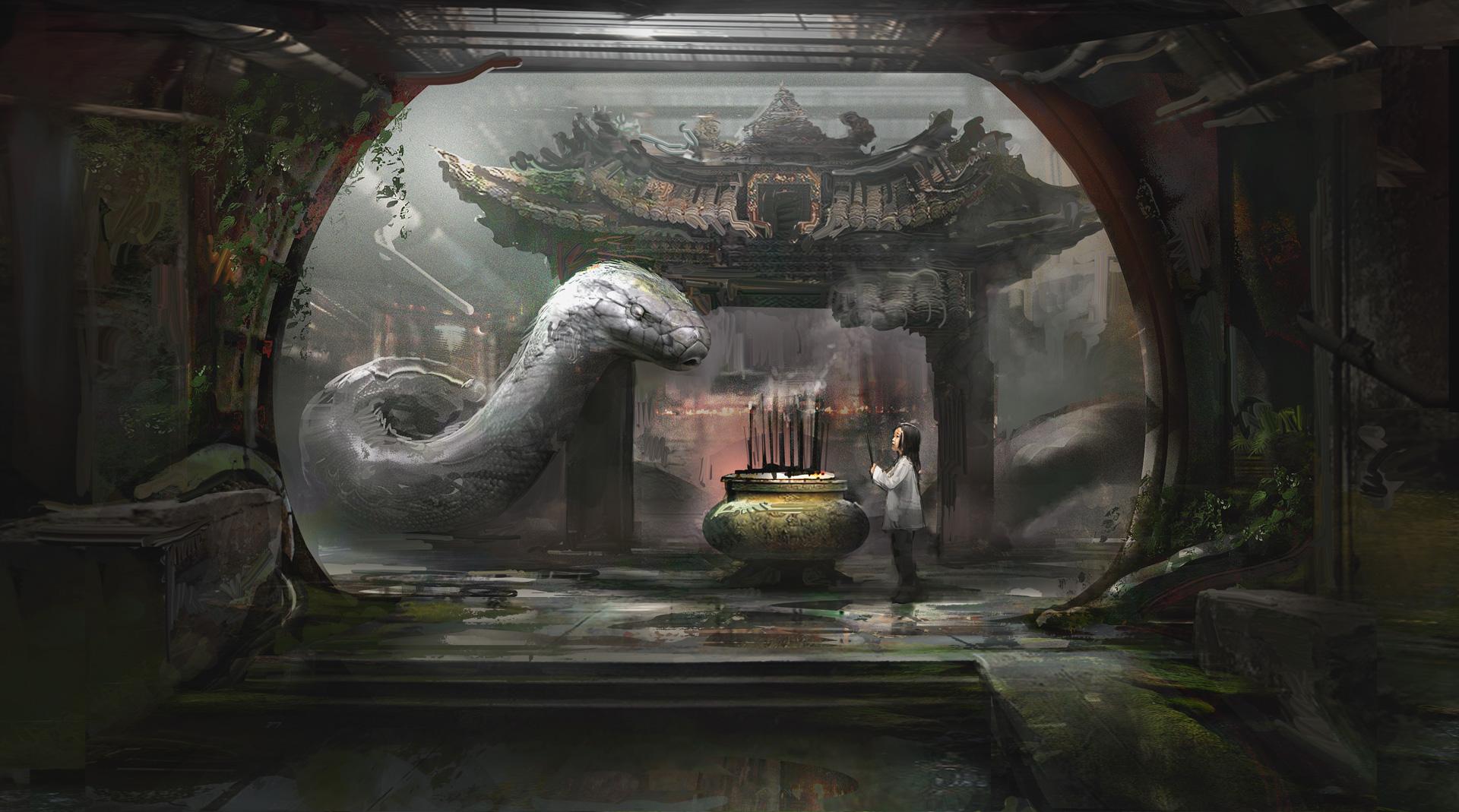 Snake_Temple_high.jpg