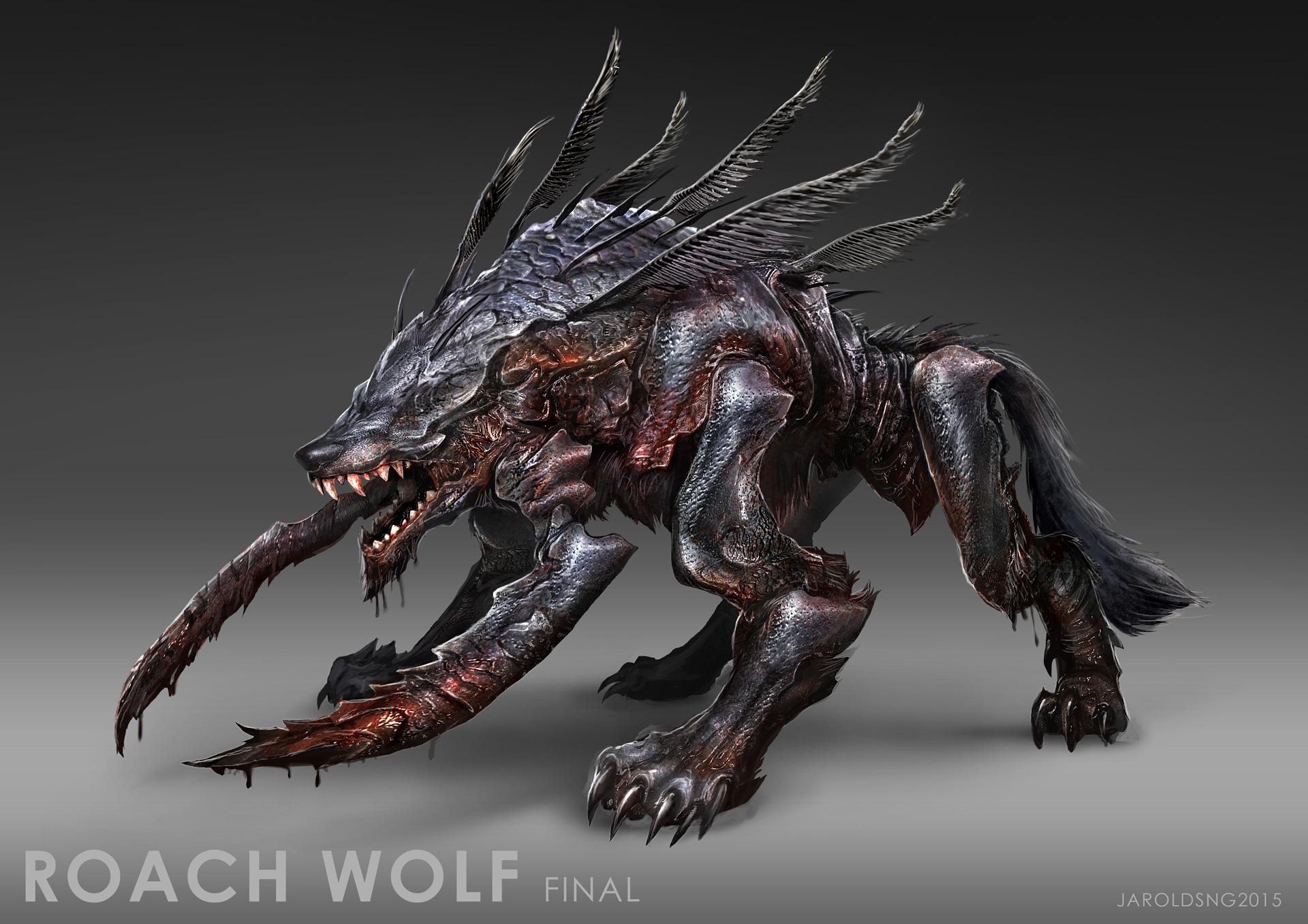 0-Roach_wolf_final.JPG