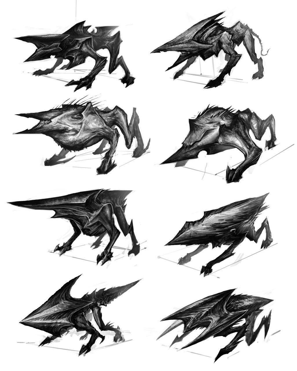 creature_thumbs.jpg