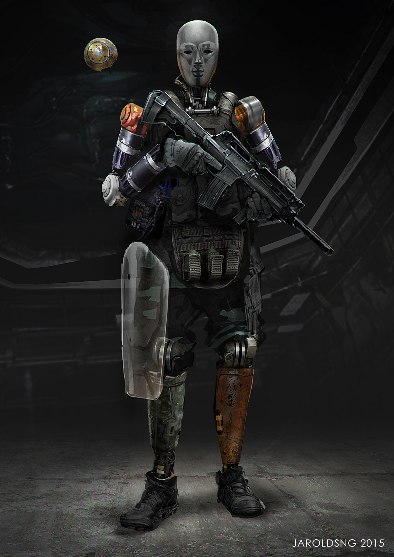 soldier-sketch_5.jpg
