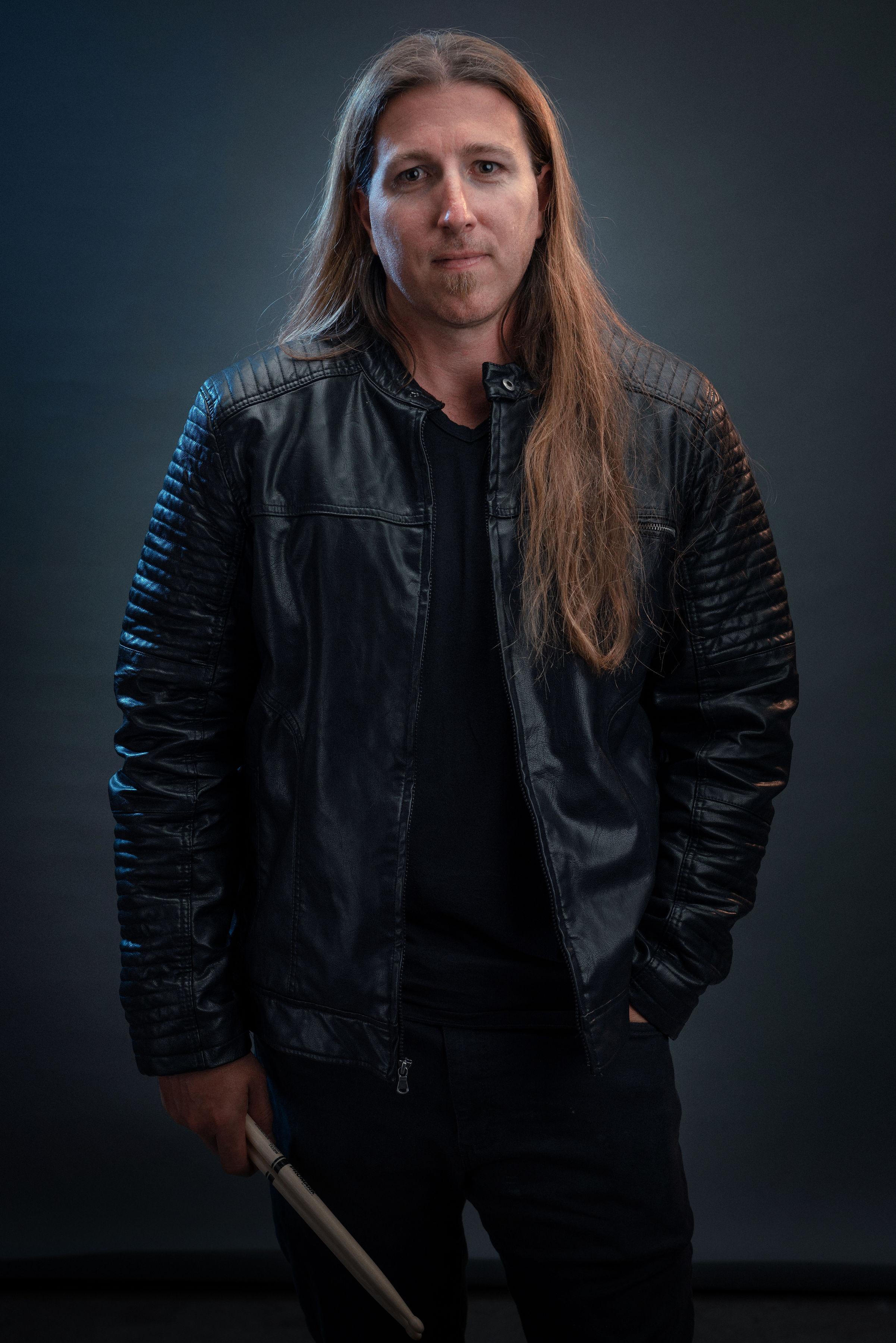 Nick Seiwert