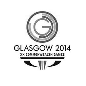 300x300_Glasgow2014.jpg