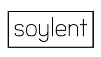 Brands350__0002_soylent.png