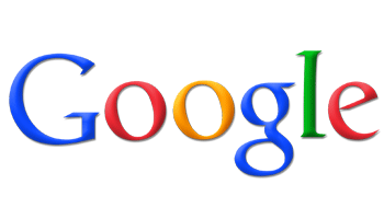 Brands350__0009_new-google-logo-knockoff.png