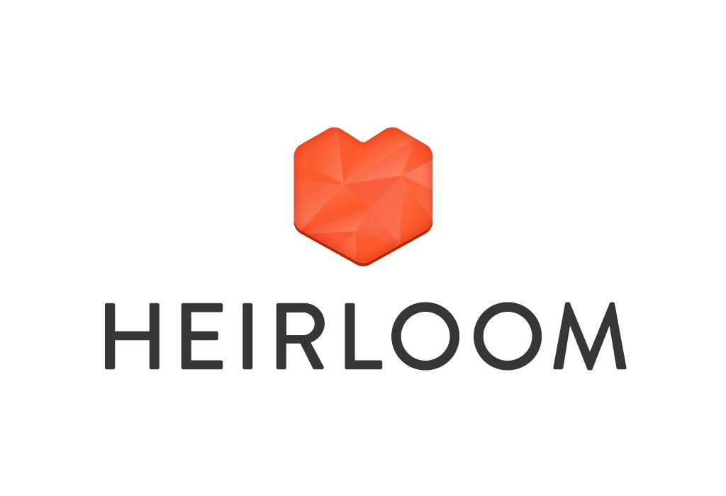 heirloom_logo_large_transparent backdrop.png