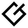 logo-googlecard.jpg