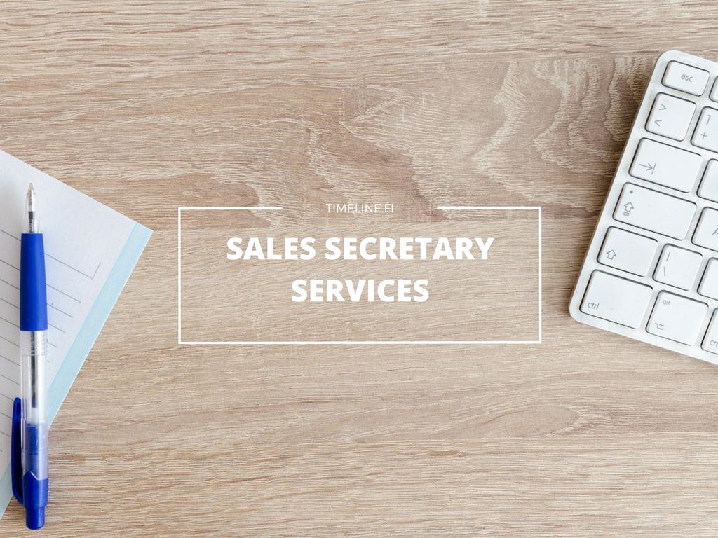 Sales secretary services..png