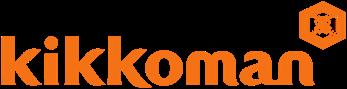 Soy sauce winner - Kikkoman