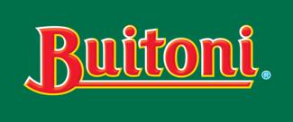 Pasta sauce winner - Buitoni