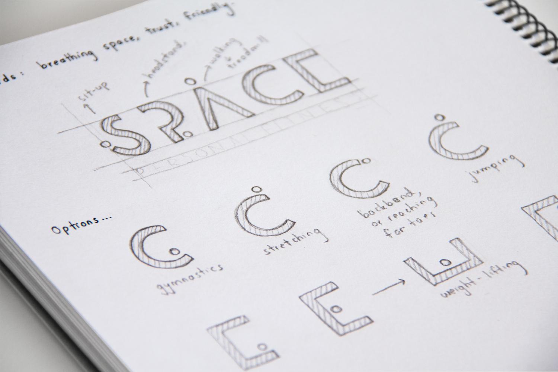 process-sketch.jpg