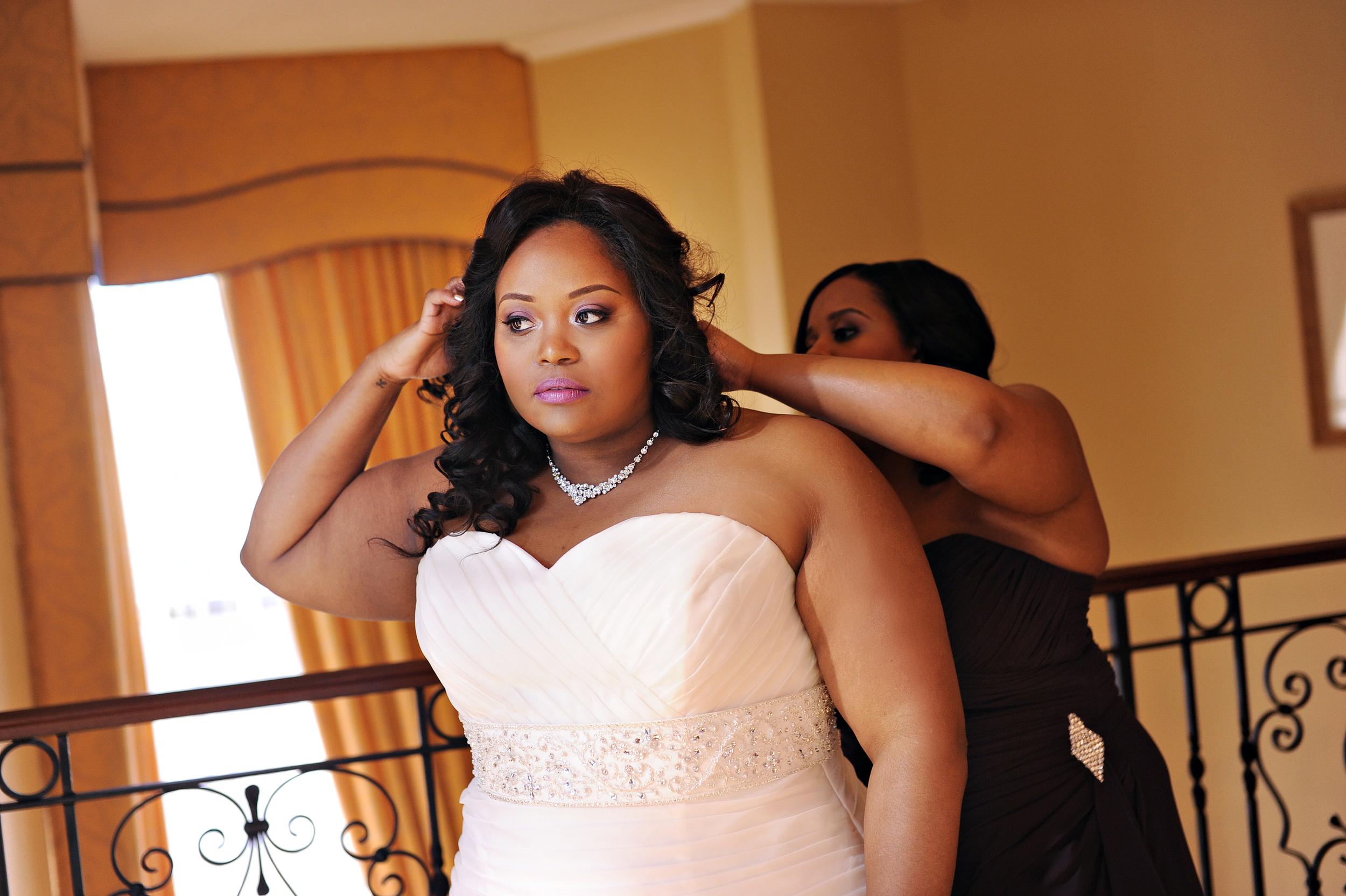As Seen On TheMunaLuchi BrideBlog