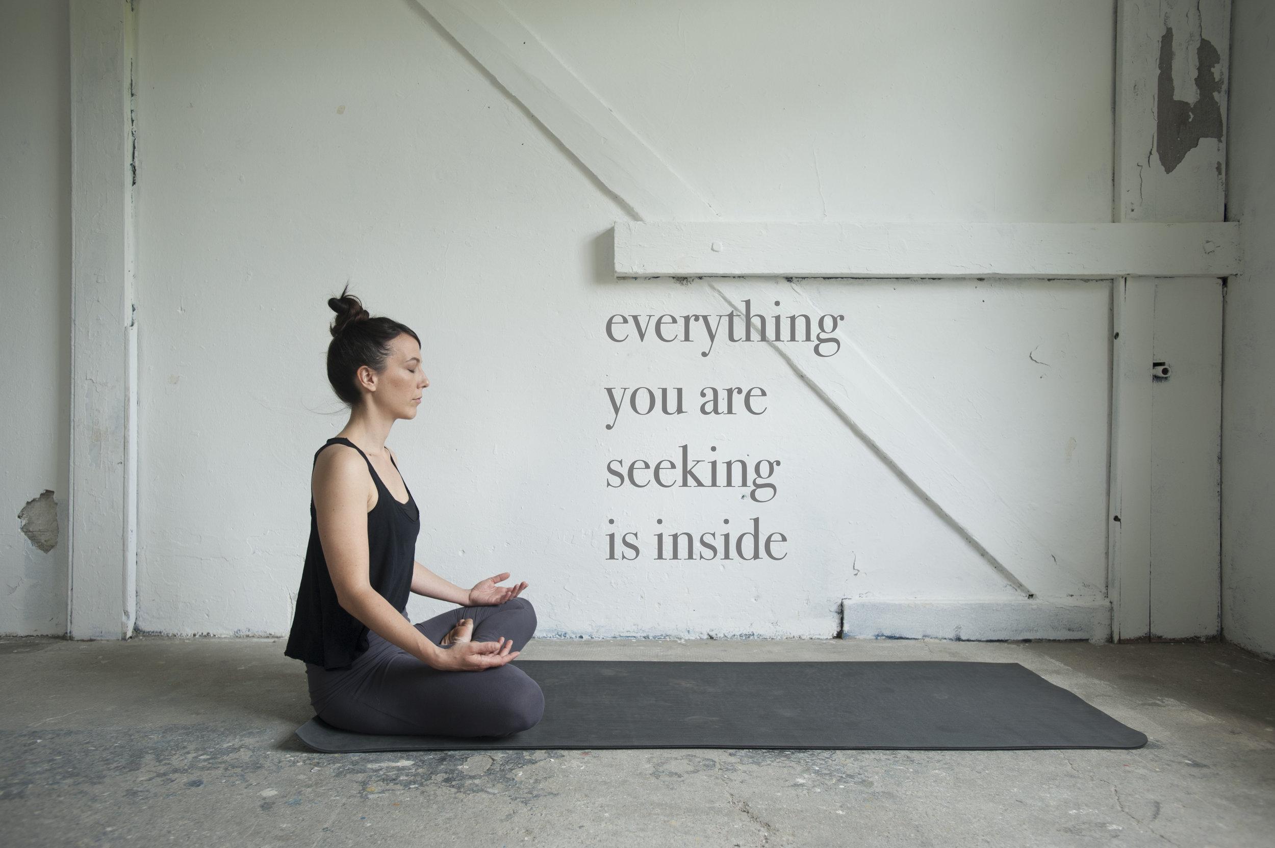 Yoga_Seekers.JPG