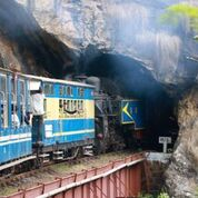 Nilgiri Mountain Railway_10_Indian Train Journals.jpeg
