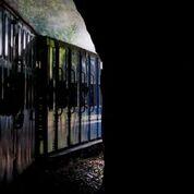 Nilgiri Mountain Railway_7_Indian Train Journals.jpeg