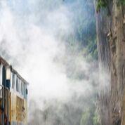 Nilgiri Mountain Railway_6_Indian Train Journals.jpeg