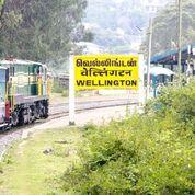 Nilgiri Mountain Railway_3_Indian Train Journals.jpeg