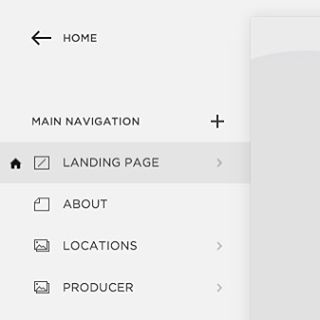 Telling your story one navigation pane at a time. A couple more to add and populate with compelling content. That you will hopefully enjoy reading about us. #newbusiness #squarespace #sportsmarketing #swansignal #webtemplates