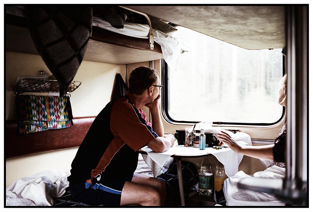 #en train 6. Russie. 2011