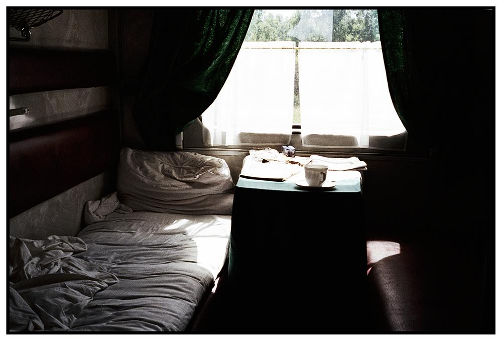 #en train 20. Russie. 2011