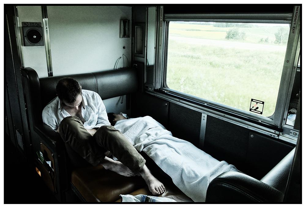 #en train 28. Canada. 2014