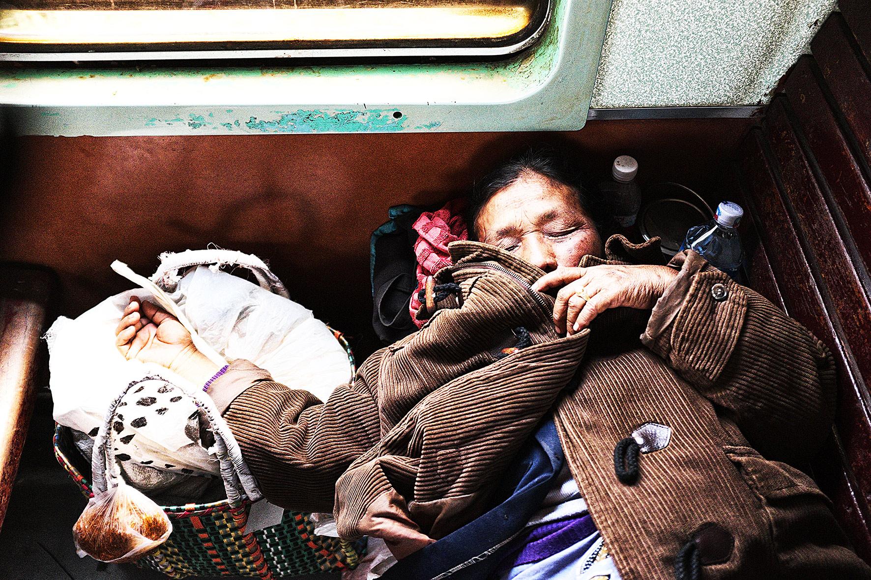 #en train 5. Myanmar. 2015
